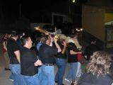Semana Santa 2008. Lunes Santo. Primera parte 92