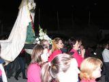 Semana Santa 2008. Lunes Santo. Primera parte 96
