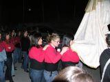 Semana Santa 2008. Lunes Santo. Primera parte 97