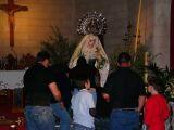 Semana Santa 2008. Lunes Santo. Segunda parte 11