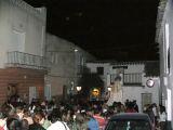 Semana Santa 2008. Lunes Santo. Segunda parte 12