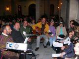 Semana Santa 2008. Lunes Santo. Segunda parte 16