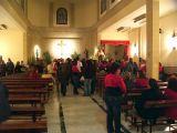 Semana Santa 2008. Lunes Santo. Segunda parte 18