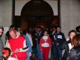 Semana Santa 2008. Lunes Santo. Segunda parte 19