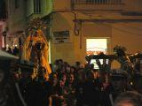 Semana Santa 2008. Lunes Santo. Segunda parte 21