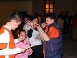 Semana Santa 2008. Lunes Santo. Segunda parte 23