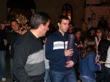 Semana Santa 2008. Lunes Santo. Segunda parte 26