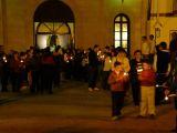 Semana Santa 2008. Lunes Santo. Segunda parte 27