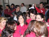 Semana Santa 2008. Lunes Santo. Segunda parte 2