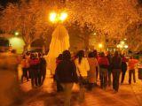 Semana Santa 2008. Lunes Santo. Segunda parte 30