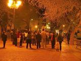 Semana Santa 2008. Lunes Santo. Segunda parte 31