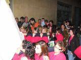 Semana Santa 2008. Lunes Santo. Segunda parte 32