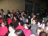 Semana Santa 2008. Lunes Santo. Segunda parte 33