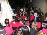 Semana Santa 2008. Lunes Santo. Segunda parte 34