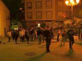 Semana Santa 2008. Lunes Santo. Segunda parte 35