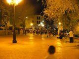 Semana Santa 2008. Lunes Santo. Segunda parte 36