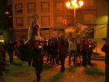 Semana Santa 2008. Lunes Santo. Segunda parte 37