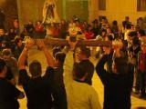 Semana Santa 2008. Lunes Santo. Segunda parte 39