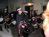 Semana Santa 2008. Lunes Santo. Segunda parte 3