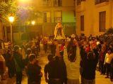 Semana Santa 2008. Lunes Santo. Segunda parte 40