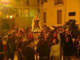Semana Santa 2008. Lunes Santo. Segunda parte 41