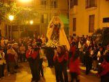 Semana Santa 2008. Lunes Santo. Segunda parte 43