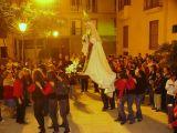 Semana Santa 2008. Lunes Santo. Segunda parte 45