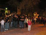 Semana Santa 2008. Lunes Santo. Segunda parte 46