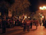 Semana Santa 2008. Lunes Santo. Segunda parte 48