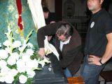Semana Santa 2008. Lunes Santo. Segunda parte 4