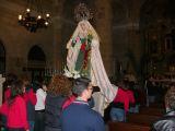 Semana Santa 2008. Lunes Santo. Segunda parte 51