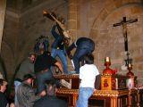 Semana Santa 2008. Lunes Santo. Segunda parte 53
