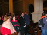 Semana Santa 2008. Lunes Santo. Segunda parte 55