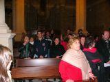 Semana Santa 2008. Lunes Santo. Segunda parte 56