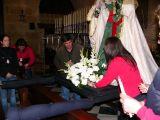Semana Santa 2008. Lunes Santo. Segunda parte 57