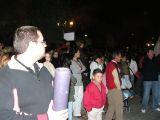 Semana Santa 2008. Lunes Santo. Segunda parte 59