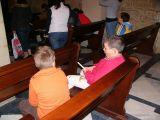 Semana Santa 2008. Lunes Santo. Segunda parte 60