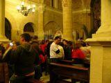 Semana Santa 2008. Lunes Santo. Segunda parte 61