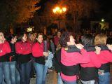 Semana Santa 2008. Lunes Santo. Segunda parte 63