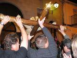 Semana Santa 2008. Lunes Santo. Segunda parte 64
