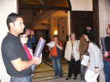 Semana Santa 2008. Lunes Santo. Segunda parte 65