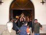 Semana Santa 2008. Lunes Santo. Segunda parte 68