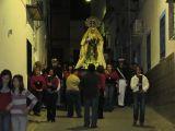 Semana Santa 2008. Lunes Santo. Segunda parte 6