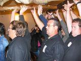 Semana Santa 2008. Lunes Santo. Segunda parte 72