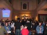 Semana Santa 2008. Lunes Santo. Segunda parte 73