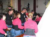Semana Santa 2008. Lunes Santo. Segunda parte 83