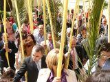 SemanaSanta-2009. Domingo de Ramos 100