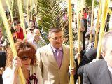 SemanaSanta-2009. Domingo de Ramos 102