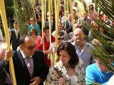 SemanaSanta-2009. Domingo de Ramos 103