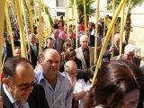 SemanaSanta-2009. Domingo de Ramos 104